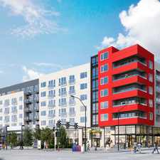 Rental info for Assembly118 in the Georgetown area