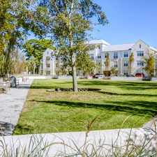 Rental info for Link Apartments Mixson in the 29405 area