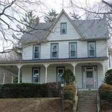 Rental info for House For Rent In Whiteford.