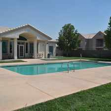 Rental info for Coronado in the Florence area