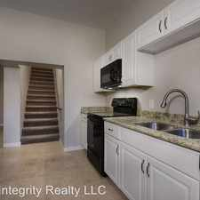 Rental info for 903 E. 7th Street in the Pie Allen area