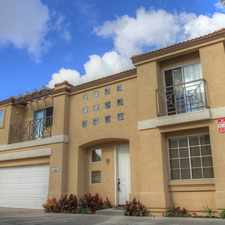 Rental info for 145 E 220th St in the Carson area