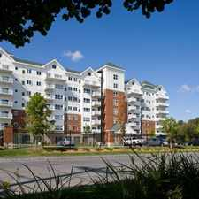 Rental info for Grandview Apartments in the Lowell area