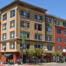 Rental info for Berkeley Apartments - Berkeleyan
