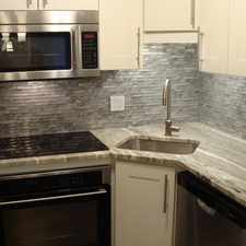 Rental info for 777 Hinman Avenue #11 in the Evanston area
