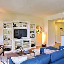 Rental info for IMT Magnolia in the Sherman Oaks area