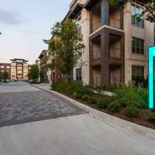 Rental info for Everly Apartments
