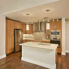 Rental info for Olympia at Willowick Park in the Houston area