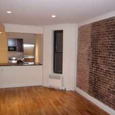 Rental info for 340 East 55th Street