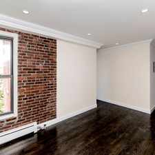 Rental info for 331 Keap Street in the Williamsburg area