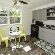 Rental info for Wedgewood Hills Apartment Homes