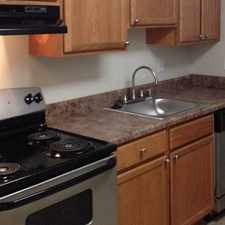 Rental info for The Willows Apartment Homes