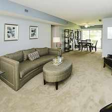 Rental info for Brookside Manor Apartments & Townhomes