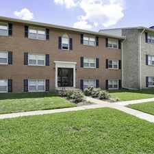 Rental info for The Village of Chartleytowne Apartments & Townhomes