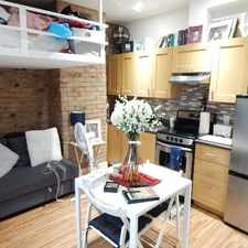 Rental info for 1226 Rue du Fort in the Ville-Marie area