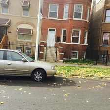 Rental info for 628 North Spaulding Avenue #1 in the East Garfield Park area