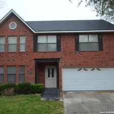 Rental info for 16814 Maple Glade in the Longs Creek area