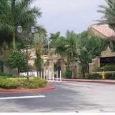 Rental info for 4877 NW 97th Ct #387 in the Doral area