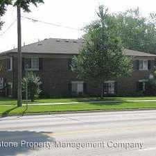 Rental info for 528 N. Dubuque St. # 22 in the 52245 area