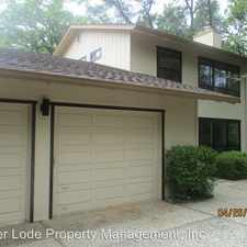 Rental info for 23400 Parrots Ferry