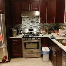 Rental info for 3rd Ave in the East Harlem area