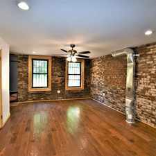 Rental info for Grand Ave in the Clinton Hill area