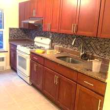 Rental info for 31st Ave & 71st St, East Elmhurst, NY 11370, US in the Jackson Heights area
