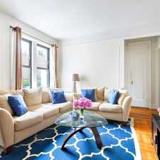 Rental info for 2nd Ave & E 76th St in the New York area