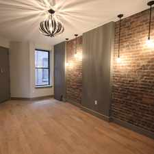 Rental info for 30 Wyckoff Ave in the New York area