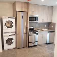 Rental info for East 6th & Avenue A in the New York area