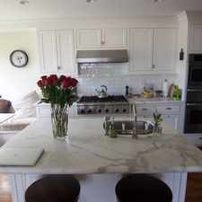 Rental info for Union St & Buchanan St in the Pacific Heights area