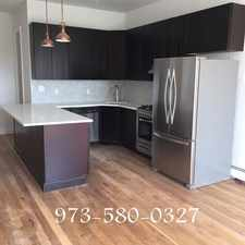 Rental info for 355 Tompkins Ave in the Stapleton area