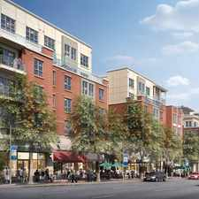 Rental info for Carolina Square in the Chapel Hill area