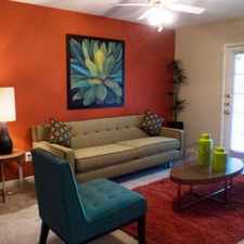 Rental info for Stonecrossing of Westchase