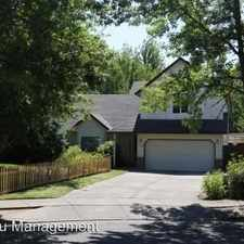 Rental info for 1178 SW Ivy Pl. - 1178Tafo in the Corvallis area