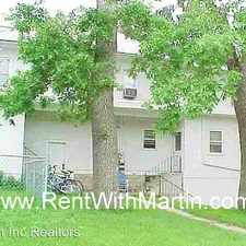 Rental info for 2704 College St - #2