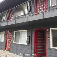 Rental info for 2062 Main Street in the San Jose area