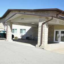Rental info for 3715/3717 Mormon Coulee Road