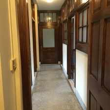 Rental info for 26-42 State St