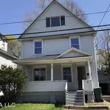 Rental info for 388 First St. in the Rochester area