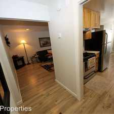 Rental info for 2300 Regent Way