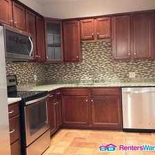 Rental info for 1230 Piedmont Ave NE Apt 206 in the Ansley Park area