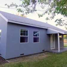 Rental info for 365 Ford Road