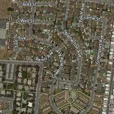 Colima Rd & Pepperdale Dr, Rowland Heights CA - Walk Score