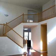 Rental info for Fort Collins House For Rent This Is A Two-story... in the Downtown area
