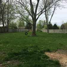 Rental info for Adorable 2 Possibly 3 Bedroom Ranch In Downtown...