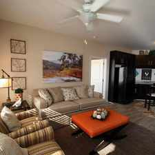 Rental info for Overlook at Stone Spring 607 John Tyler Circle
