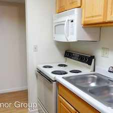Rental info for 2038 9th St - 50