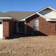 Rental info for 124 Summerfield Circle