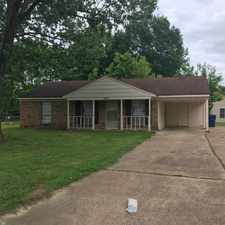 Rental info for 6060 Devon Circle in the Horn Lake area